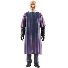 "DOCTOR WHO - SMILER 5"" ACTION FIGURE - MOC"