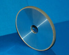 OLIVER - Diamond Grinding Wheel