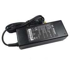19V 4.74A 5.5*1.7mm 90W For ASUS AC Adapter Power Supply Laptop Charger  DA