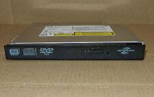 Hp TS-L633 Lightscribe SATA DL DVD±RW Drive 574285-FC1 LAPTOP DRIVE