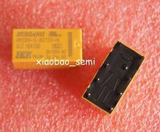10PCS HRS2H-S-DC12V-N HRS2H-S-DC12V 12VDC ORIGINAL Relay 8pins