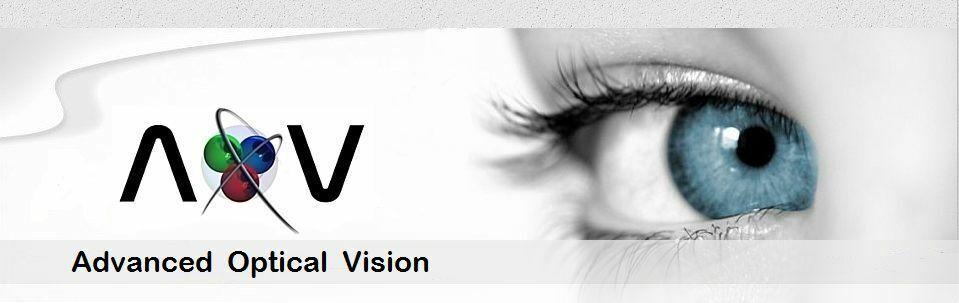 AOV-Optics.eu - Microtec / Macrotec