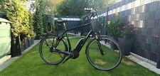 Hercules Futura R8 E-Bike Pedelec ( Sehr gepflegtes Rad ) 500 Wh Akku Bosch