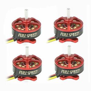 FullSpeed FSD 1103 11000KV 4pcs Brushless Motors (AU Stock)
