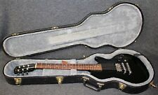 Gibson Les Paul Melody Maker Electric Guitar w/Case