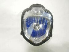 FARO ANTERIORE YAMAHA MT-03 2006 - 2014 5YKH43000000 HEADLIGHT