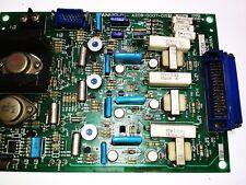 FANUC CIRCUIT BOARD A20B-0007-0151/03A PLACA ELECTRONICA