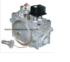 VALVOLA MINISIT FRIGGITRICE 110÷190°C PER FRIGGITRICE GAS MODULAR