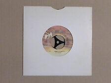 "Dave Edmunds - Girls Talk (7"" Single)"