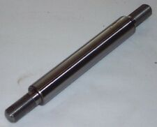 GENUINE MG ROVER MINI MGF METRO UPPER SUSPENSION ARM PIVOT PIN RBR000020 244325