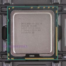 Intel Xeon W3670 SLBVE CPU Processor 2400 MHz 3.2 GHz Socket B / LGA 1366