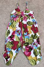 Little Girls Clothing/Jumpsuit Romper