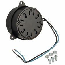 Engine Cooling Fan Motor SIEMENS PM9073