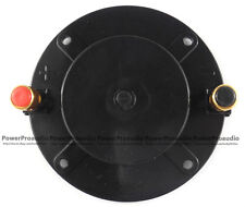 Replacement Diaphragm For Eminence ASD1001, 8 Ohm, D-ASD1001 Driver