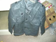 Unbranded Faux Fur Button-Down Coats & Jackets for Women