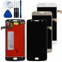 Für Motorola MOTO G5S XT1792 XT1793 XT1794 LCD Bildschirm Display Touchscreen
