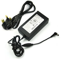 GENUINE Samsung HW-H751 Wireless Multiroom Soundbar  BN44-00732A AC Adaptor UK