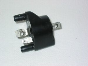 ROTAX 912 / 912-S / 914 IGNITION COIL !!!