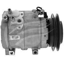 TOYOTA PRADO KZJ120R 1KZ-TE 9/02 - 09  Air conditioning Compressor  A/C Pump