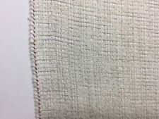Perennials 978-224 Ritzy - Chalk Indoor/Outdoor Uph. Fabric, 7 yds.