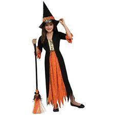 Costumi e travestimenti viola Rubie's per carnevale e teatro Taglia 3-4 anni