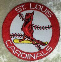 ff12229a2 St. Louis Cardinals Baseball 3.5
