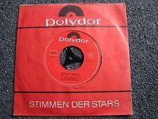 Tony Sheridan and the Beat Brothers-Skinny Minny 7s-Germany-The Beatles- MINT