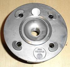 Gebläsegekühler Puch Zylinderkopf 38-40mm passt zu Puch MS MV