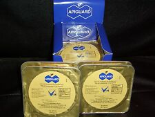 More details for   varowa   10 x 50 grams ( better treat late than than not treat)buy 2 save £3.0