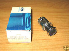 NOS 1973 Ford Thunderbird Cigar Cigarette Lighter Knob