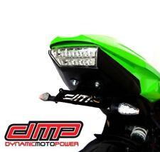 DMP Fender Eliminator Kit KAWASAKI ZX10R 2011 - 2015