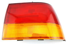 TAIL LIGHT LAMP for HONDA ACCORD 1992 - 1993 SEDAN RIGHT SIDE RH