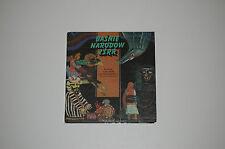 Baśnie narodów ZSSR Azji Środkowej i Kazachstanu 1987 Polish book for children
