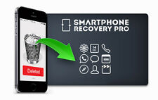Phone Recovery Pro for iPhone 4 4s 5 5s 6 6s 7 IPad IOS 10.2 for Windows Mac OSX