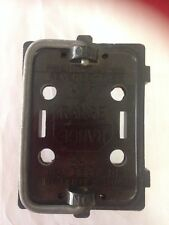 Murray 60 amp fuse holder pull out - RANGE