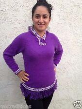 bfe3256b8 Alpaca Hoodie In Women s Sweaters