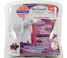 Sagrotan No Touch - Brombeere & Waldfrüchte