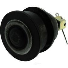 Suspension Ball Joint-C-TEK Standard Front Lower Centric 611.65035