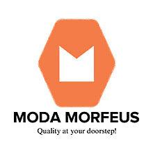 MODA MORFEUS