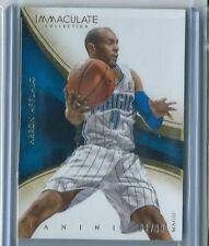 Larry Bird 2013-14 Season NBA Basketball Trading Cards