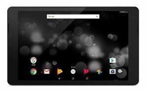"Trekstor Primetab 10.1"" LTE 4G 32GB 2GB MT8163  Unlocked Android Phablet (Phone)"