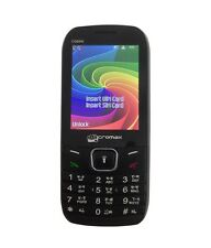 Micromax CG666 CDMA+GSM Mobile Phone FOR TATA RELIANCE MTS BSNL