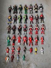 Kamen RIder Super Sentai Vinyl Figures Standard Size Bandai Ultraman Kaiju