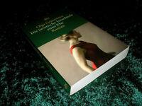 📚 Die juristische Unschärfe einer Ehe von Olga Grjasnowa, Taschenbuch