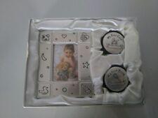 (4622) Baby Keepsake Gift Set - Niob