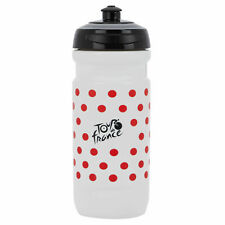Unisex Fanatics Tour de France Polka Dot Waterbottle