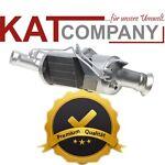 Kat-Company