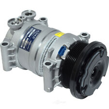 New Compressor CO20145C UAC