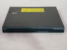 Cisco ASA5520 Series V08 Adaptive Security Appliance