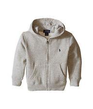 Ralph Lauren 100% Cotton Hoodies (2-16 Years) for Boys